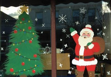 2021 Old-Fashioned Musical Christmas Craft Fair