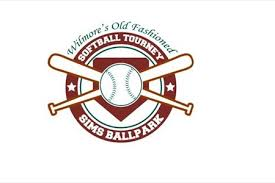 """Play in Our Old Fashioned """"Real Softball"""" Tournament!"""
