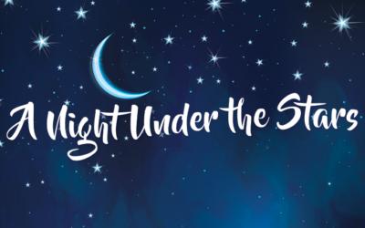 Stonebridge Concert Series Finale: Picnic Under the Stars